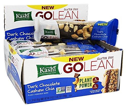 kashi-golean-propulsion-planta-maranon-chocolate-oscuro-chia-12-barras-de-bar