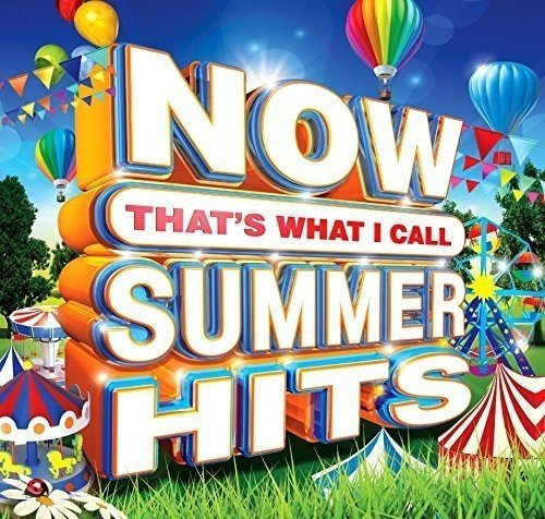 now-thats-what-i-call-summer-hits