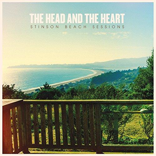 stinson-beach-sessions