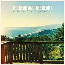 Stinson Beach Sessions