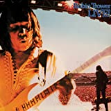 Robin Trower Live [Vinyl LP]