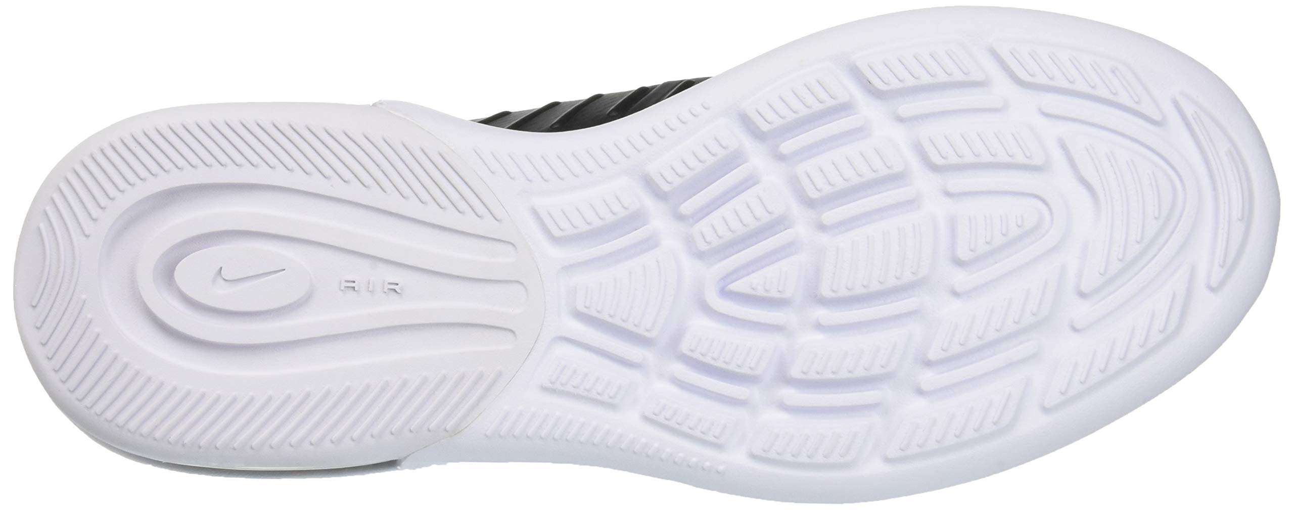 differently 73394 53ba4 Nike – Air Max Axis – Chaussures – Mixte Enfant