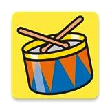 Musical Instruments - Kids