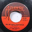 Pure GPure Genius The Complete Atlantic Recordings (1952-1959) - Disc 06 of 08