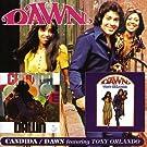 Candida / Dawn