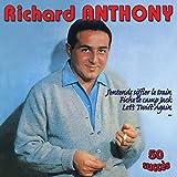 Richard Anthony : 50 succès