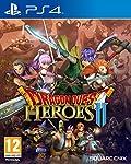 Dragon Quest Heroes II Standar...