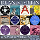 The Singles & Ep's Collection 1946-62