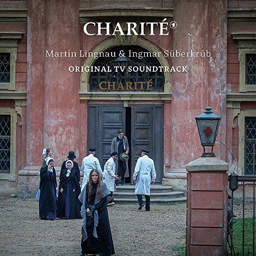 Charité (Original TV Soundtrack)