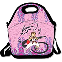 BAG BOSS T Lanch Bagkungfu Mädchen Tasche preisvergleich bei kinderzimmerdekopreise.eu