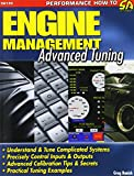 Engine Management: Advance Tuning (Performance How-To S-A Design)