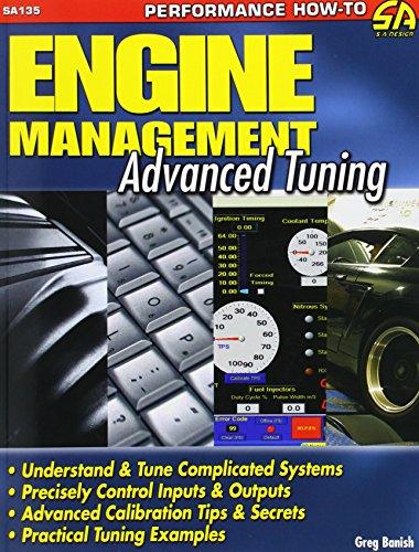 engine-management-advance-tuning