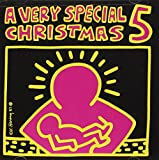 A Very Special Christmas Vol.5