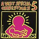 A Very Special Christmas Vol.5