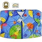 BabyNice bei Odenwälder wattierter/gesteppter Schlafsack 100 cm Funny Animals-SORTIERT Basic-Schlafsäcke zum Knallerpreis! Sale