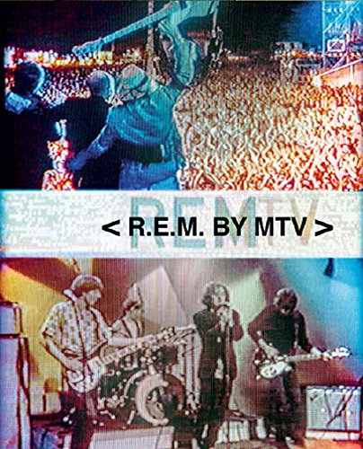 rem-by-mtv-dvd