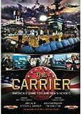 The Carrier: North Carolina VS. Michigan State [Import USA Zone 1]