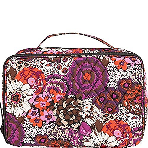 vera-bradley-large-blush-brush-makeup-case-rosewood