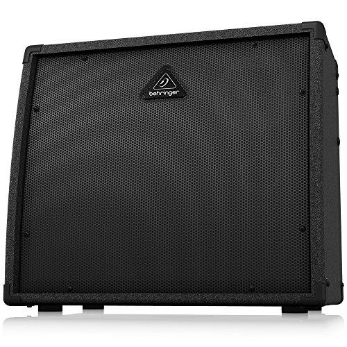 Behringer K900FX Ultratone Amplificateur pour clavier 90 W