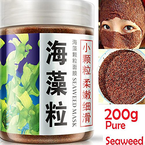 molie-cara-piel-cuidado-algas-mscara-hidratante-aceite-control-reducir-los-poros