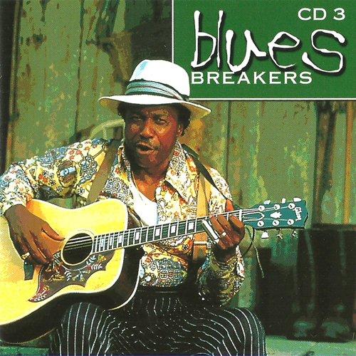 blues-cd-3-compilation-cd-14-tracks
