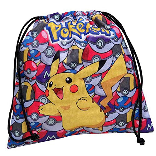 pokemon-kinderrucksack-gelb-gelb