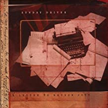 A Letter to Bryson City by Doghouse Records
