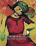 ISBN 3777429511