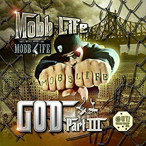 Code Red (feat. Big Twins) [Explicit]