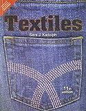 Best Textiles - Textiles, 11e Review
