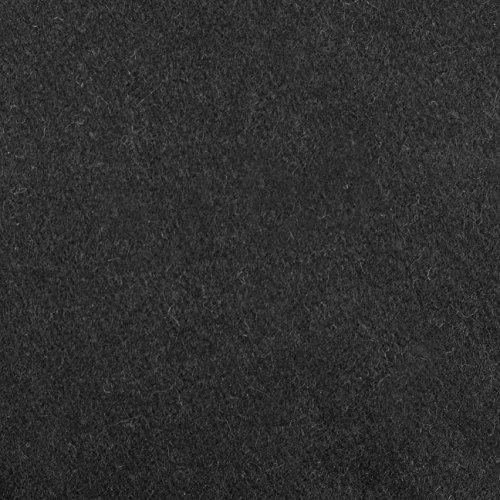 Zoom IMG-3 lipodo inglese classic cappello piatto b5c10671b6d7