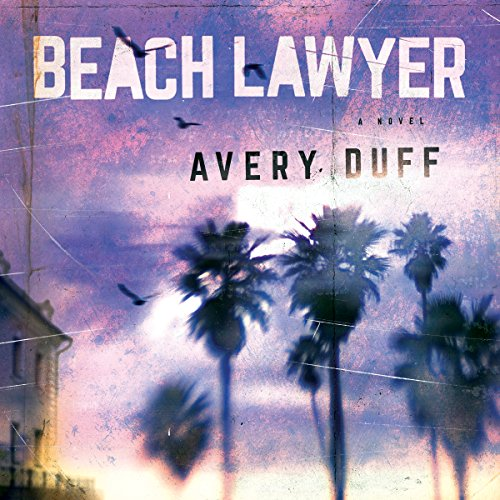 beach-lawyer