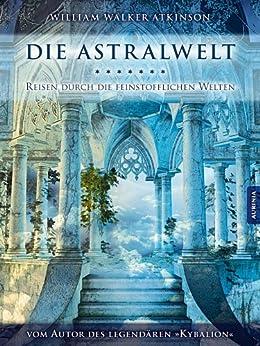 Astralwelt