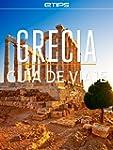 Grecia Gu�a de Viaje (Spanish Edition)