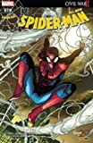 All-New Spider-Man nº10