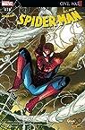 All-New Spider-Man nº10 par David
