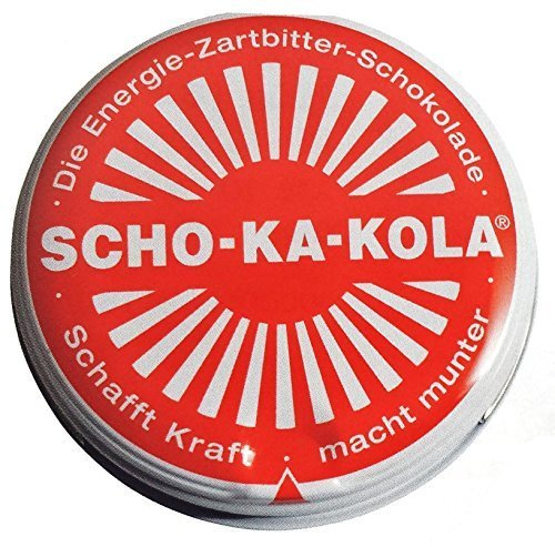 sarotti-scho-ka-kola-cho-ka-cola-100g-by-germany