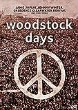 Woodstock Days