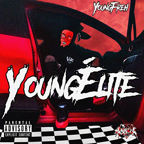 Young Elite [Explicit]