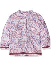 NECK & NECK Niña-16I07116.34, Camisa Para Niñas