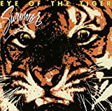 Survivor: Eye Of The Tiger (Lim.Collectors Edition) (Audio CD)