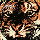 Eye of the Tiger (Lim.Collectors Edition)
