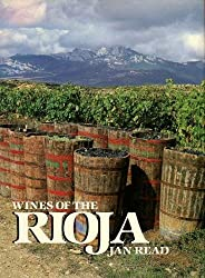 The Wines of the Rioja