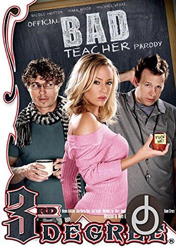 Bild von 3rd Degree: Official Bad Teacher Parody