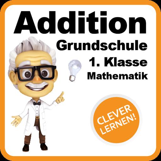 Rechnungen 1 klasse volksschule online dating