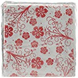 Origami 3 Ply Printed Party Napkins - 25...
