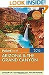 Arizona & the Grand Canyon 2016 (Fodo...