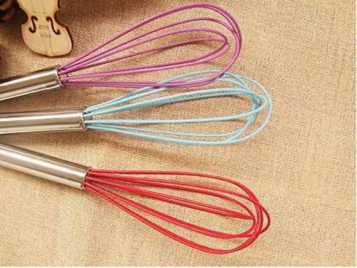etgtek-5pcs-duradera-maneje-batidor-de-silicona-de-cocina-mezclador-globo-de-alambre-herramienta-bea