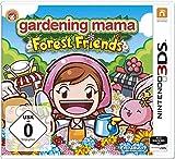Best Gardenings - Nintendo 3DS Gardening Mama Review