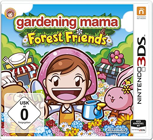 nintendo-gardening-mama-forest-friends-video-games-nintendo-3ds-physical-media-kids-basic-nintendo
